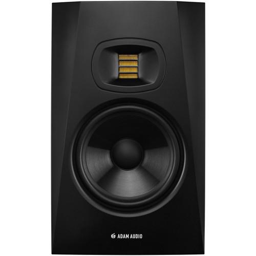 Adam Audio T7V Powered Studio Monitor 7in