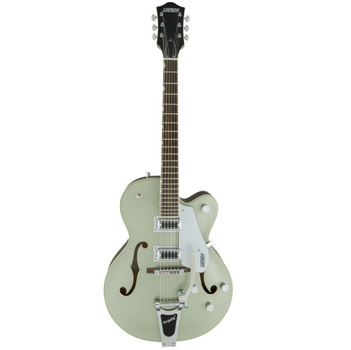 G5420T ELECTROMATIC® Hollowbody SINGLE-CUT with BIGSBY® (2506011553)