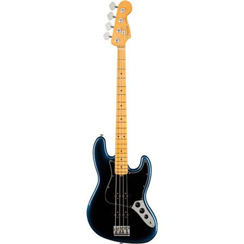 American Professional II Jazz Bass - 4 String