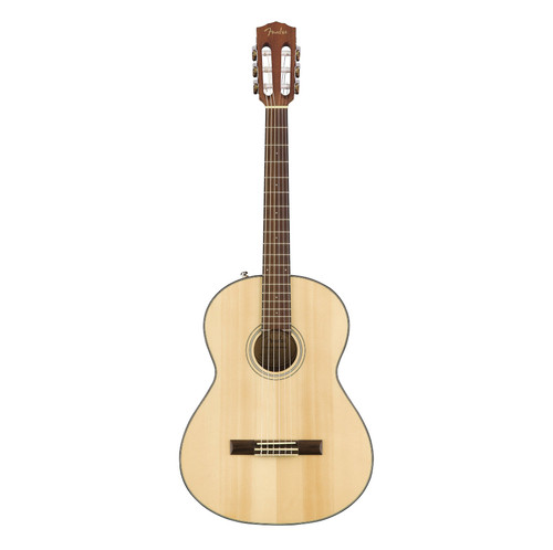 CN-60S Classical Guitar