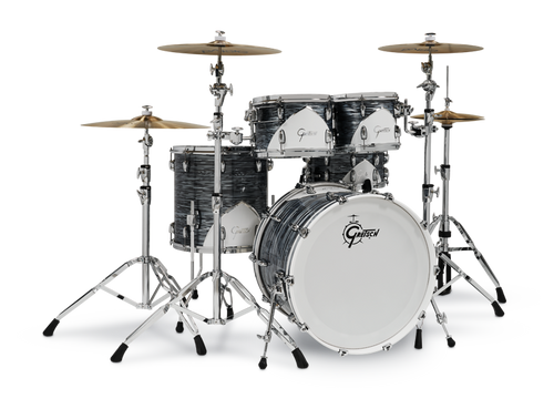 """Gretsch Renown 57' """"Limited Edition"""" 5pc Kit"""