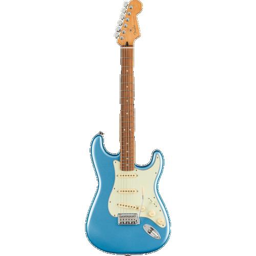 Player Plus Stratocaster - Opal Spark - Pau Ferro Fingerboard (0147313395)