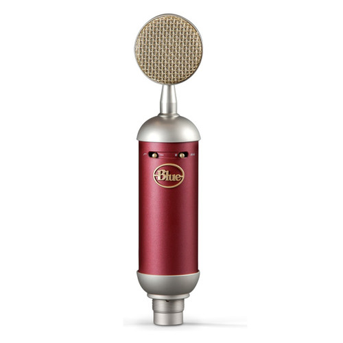 Blue Spark SL Cardioid Condenser Microphone