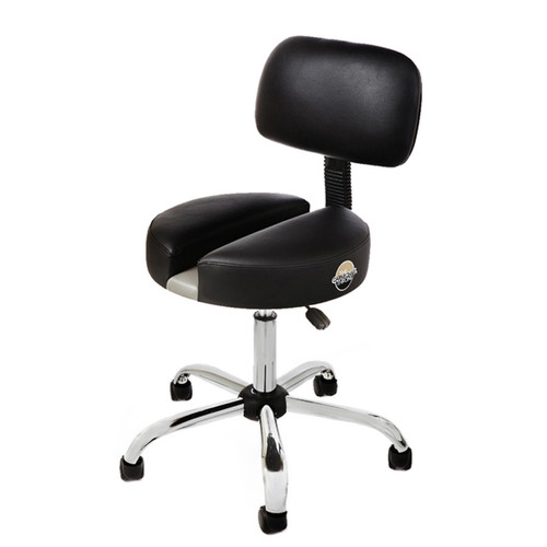 Carmichael Throne CT245 Musicians Multi Puropose Stool