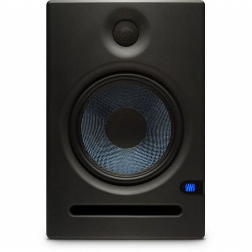 PRESONUS ERISE8 2-way Active Studio Monitor