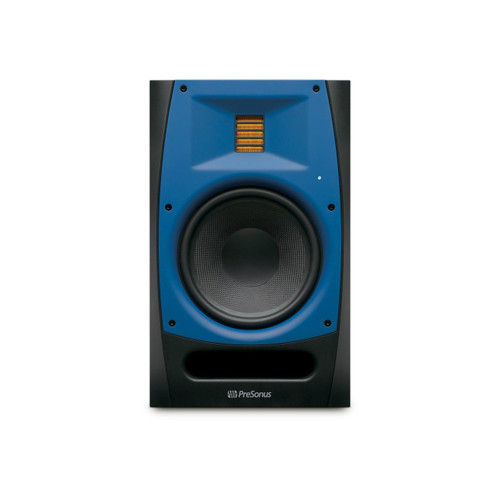 PRESONUS R65 6.5 Inch AMT Powered Studio Monitor