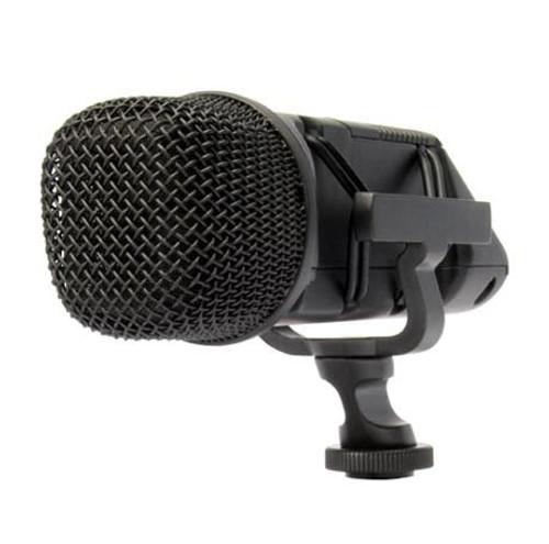 Rode SVP Stereo Videomic Pro