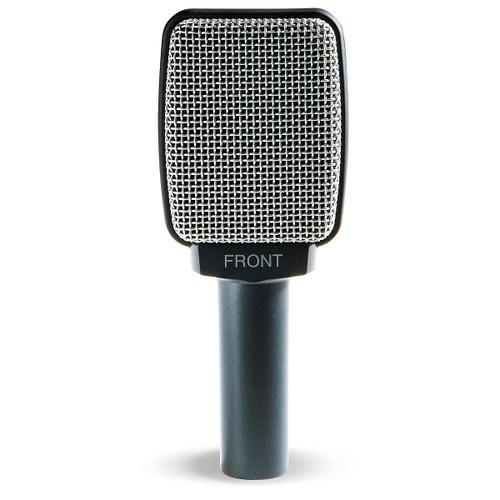 Sennheiser E609 Guitar Amp mic