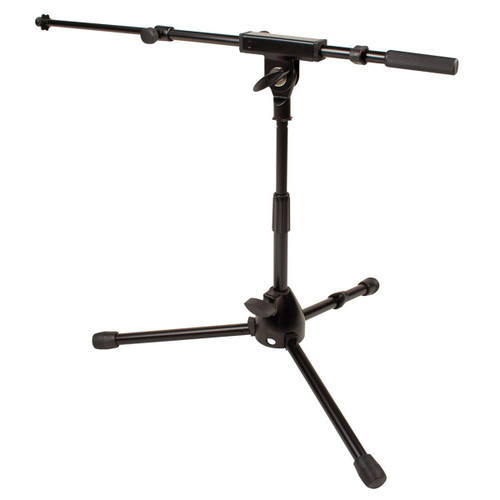 USS JSMCTB50 Low-Profile Stand With Telescoping Boom