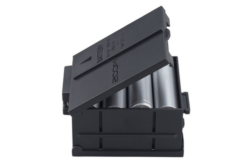 Zoom-BCF8 F8-Battery-Case,zoom-f4-battery-case,zoom-f8-battery-case