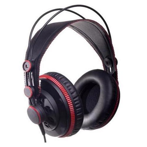 SUPERLUX HD681 Studio Headphones