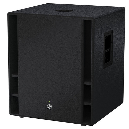 "MACKIE THUMP18S 1200w  18"" Powered Subwoofer"