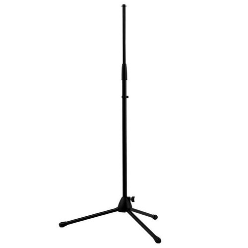 NMS6605 Tripod microphone stand