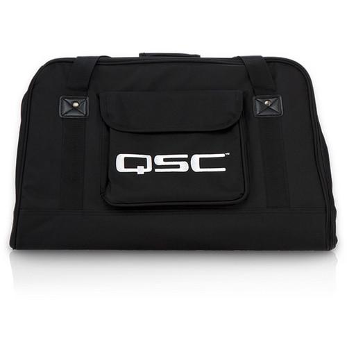QSC K10TOTE Tote Bag for K10