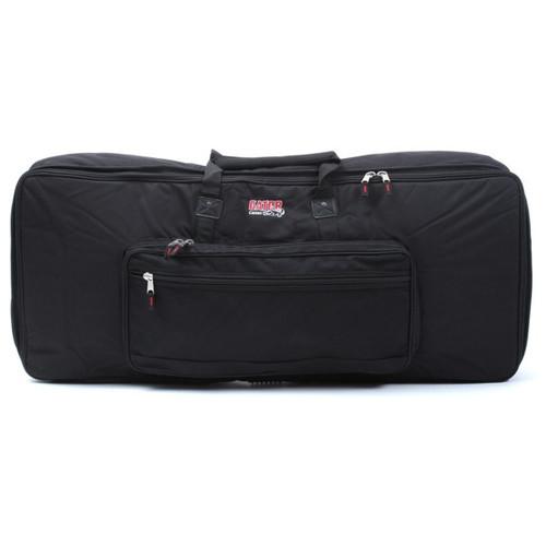 Gator Cases GKB61 61-key Keyboard Gig Bag