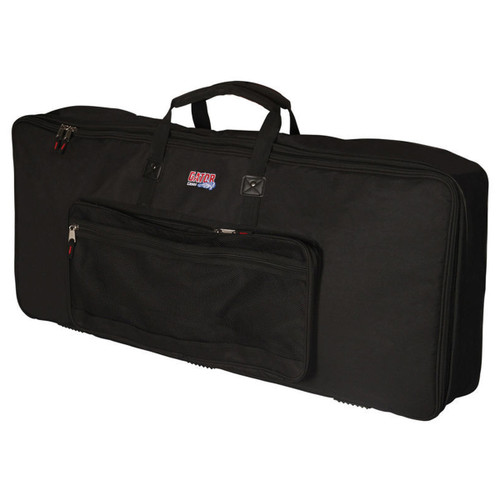 Gator Cases GKB76 76-key Keyboard Gig Bag