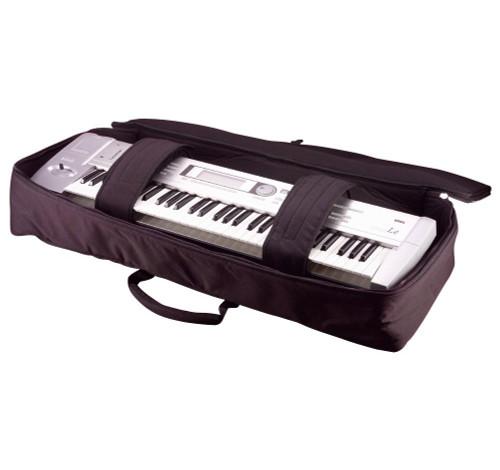 Gator Cases GKB88 88-Key Keyboard Gig Bag