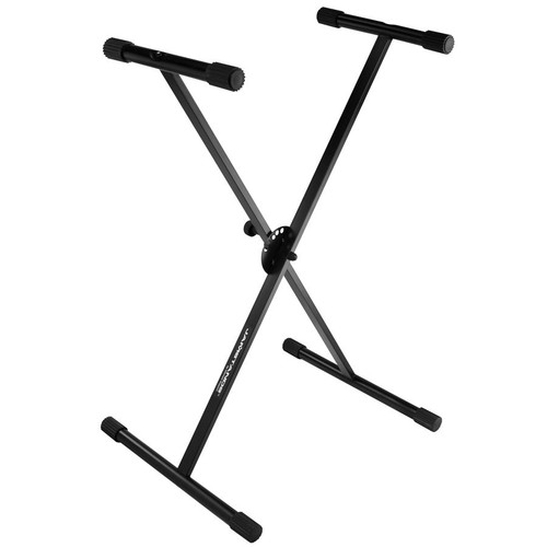 USS JSXS300 Single Brace X-Style Keyboard Stand
