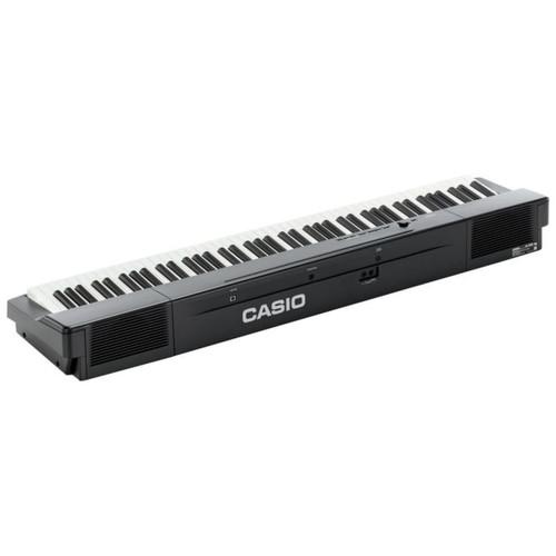 Casio PX160CSU 88-Key Digital Piano with CS-67 Stand