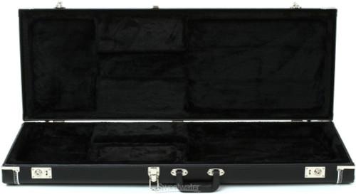 FENDER 0996180320 Pro series Strat/Tele case