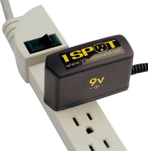 Truetone NW1-1 SPOT 19 VDC Power Supply