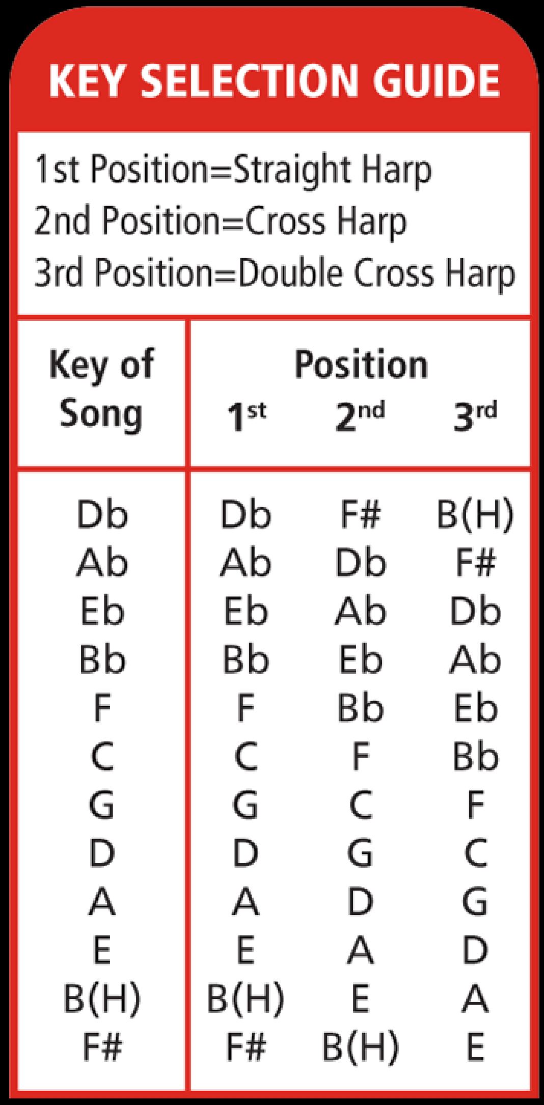 key-selection-1-.png