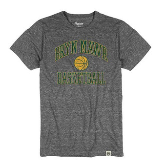 ADULT Basketball T Shirt