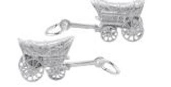Charm BMS 2 (Wagon)