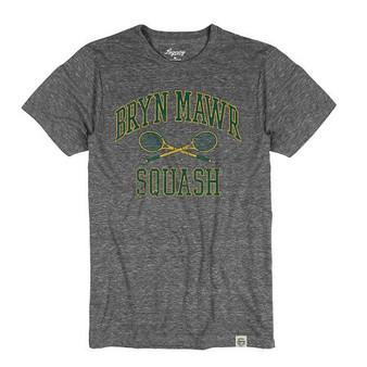 Squash T Shirt