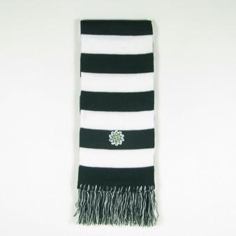 Scarf Rugby Stripe Legacy