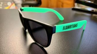 Sunglasses Mawrtians Spirit