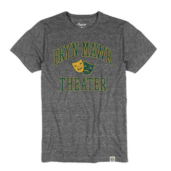 ADULT Theater T Shirt