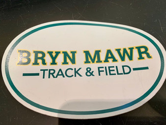 Magnet Track & Field