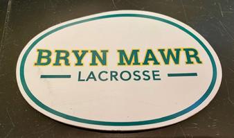 Magnet Lacrosse