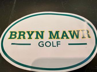 Magnet Golf