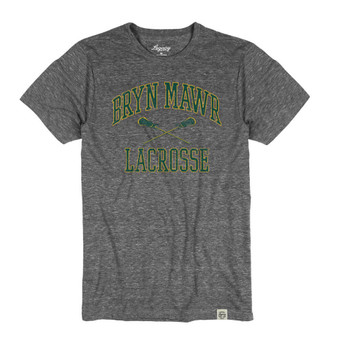 ADULT Lacrosse T Shirt