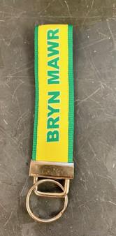 Key Chain Bryn Mawr