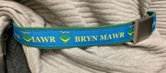 Belt Mawrtian