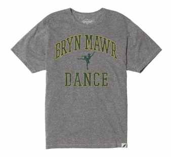 ADULT Dance T Shirt