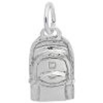 Charm BMS Pre-K (Backpack)