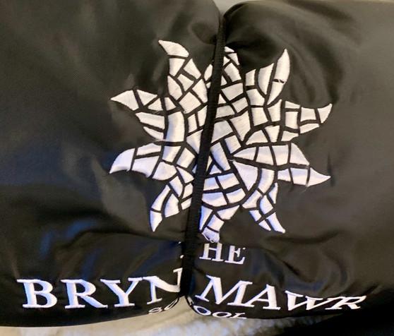 Blanket Wearable
