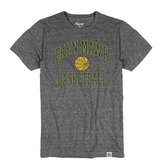 ADULT Basketball T Shirt