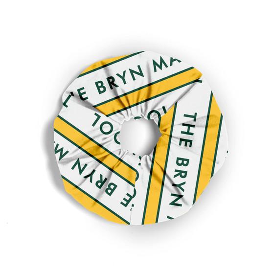 Scrunchie Bryn Mawr