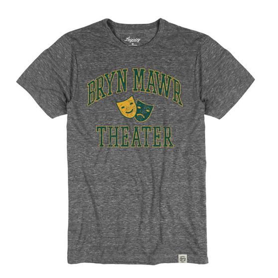 Theater T Shirt