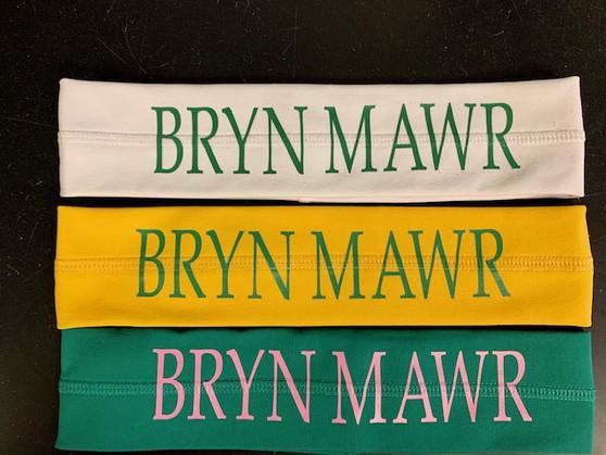 Headband Bryn Mawr