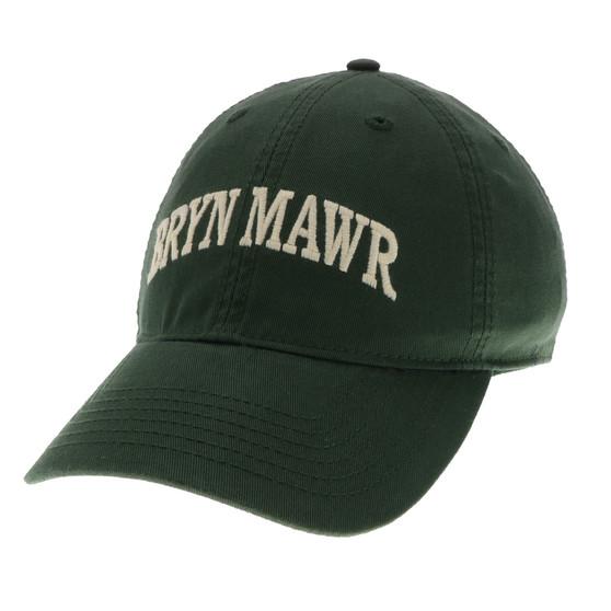 Cap Bryn Mawr