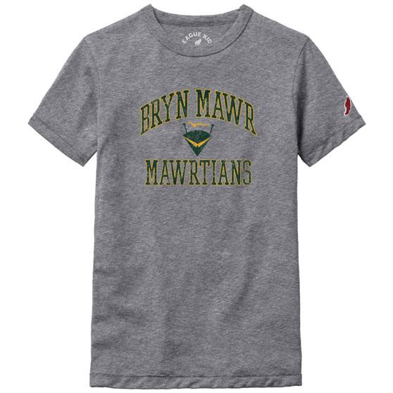 YOUTH Mawrtians T-Shirt