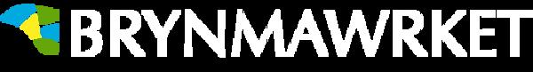 Brynmawrket