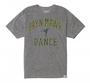 ADULT Dance T Shirt