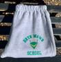 Sweatpants  YOUTH Bryn Mawr Mawrtian